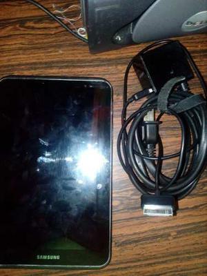 Vendo O Cambio Por Telefono Tablet Samsung Galaxy Tab 2