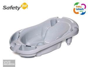 Bañera De Seguridad Para Bebés Safety 1st Desde 0 Meses