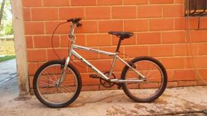 Bicicleta Kamikaze Bmx Rin 20