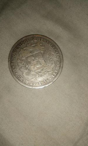 Juego de Monedas de Colección de Plata