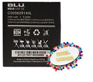 Bateria Pila Blu C685845200l Studio C Hd S090q