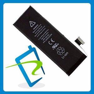 Bateria Pila Iphone 4s / 5 / 5g / 5s 100% Original Chacao