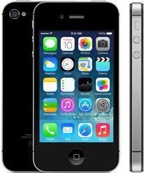 Iphone 4s 16gb Movistar