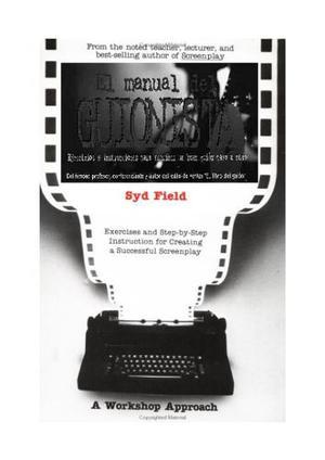 Libro Cine El M. Del Guionista De Syd Field En Pdf