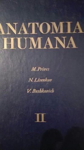 Libros Para Estudios De Medicina