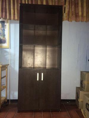 Mueble Multifuncional Para Sala