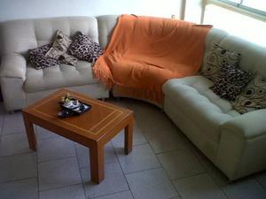 Muebles Modulares Tipo L En Excelente Estado