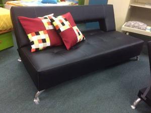 Sofa Cama En Bipiel Matrimonial Somos Fabricantes Y Tienda
