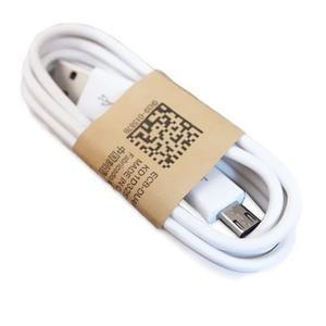 Cable Cargador Samsung Micro Usb Datos Carga Detal Y Mayor