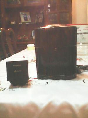 Cafetera Electrica Taurus De Dos Tazas