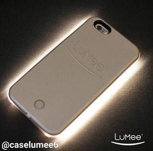 Case Lumee