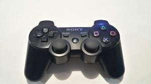 Control Ps3 Original De La Consola