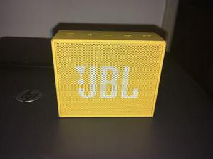 Corneta Jbl Portátil Con Bluetooth