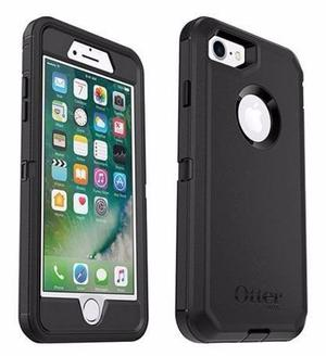 Forro Iphone 6/6s, 6 Plus/6s Plus Otterbox Defender