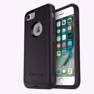 Forro Iphone 6/6s/6 Plus/6s Plus Otterbox Commuter