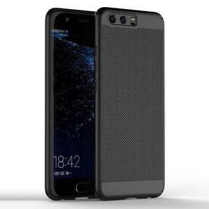 Forro Protector Huawei P8 P9 P10 (Lite