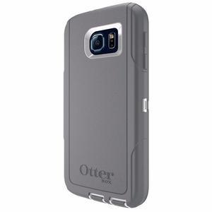 Forro Samsung Galaxy S4, S6 Otterbox Defender