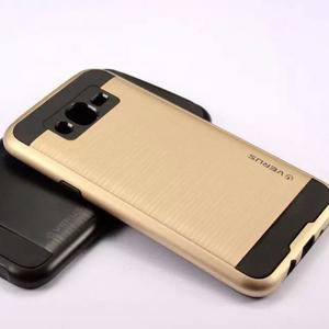 Forro Verus Samsung J J J J7 Neo J