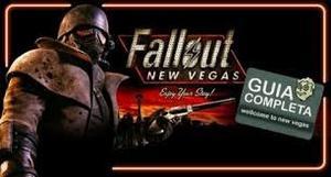 Juego Ps3 En Fisico Original Fallout New Vegas - Nuevo Juego