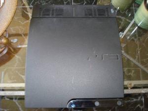 Play Station 3 Con Camara Audio Eye Playstation 3 Ps3 Ymas