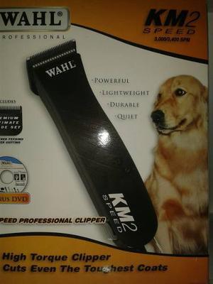 Maquina Para Afeitar Perros Profesional