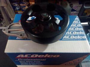 Bomba Agua Honda Accord 2.4