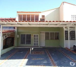 Casa en Venta en la Rosaleda Zona Este de Barquisimeto
