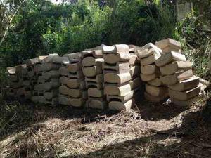 Muro Blok Ecologicos Para Jardines