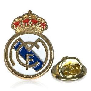 Pin Real Madrid