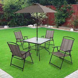 Tela Para Tapizar Muebles De Jardín