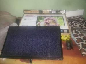 Televisor Led Toshiba 32 Pulgadas Nuevo En Su Caja