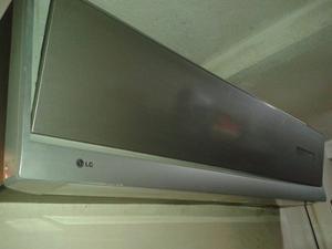 Aire Acondicionado Split Art Cool 18 Btu Compresor Dañado