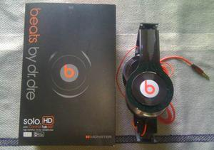 Audifono Beats Monster Hd 4 Colores