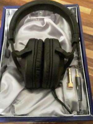 Audifonos Sony De Diafragma