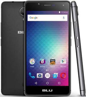Blu R1 Hd 2gb Ram 16 Almacenamiento Nuevos Con Garantia
