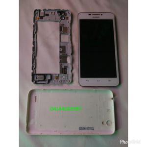 Huawei Ascend G630 Repuestos