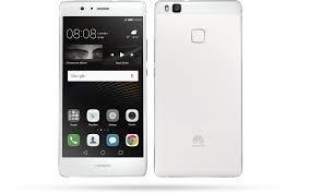 Huawei P9 Nuevos Y Sellados Tienda Física (250 Al Cambio)