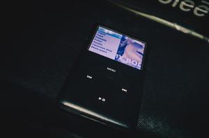 Ipod Classic 160 Gb 100% Operativo Cambio