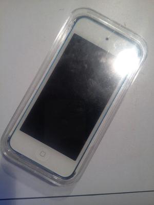 Ipod Touch 32gb 6 Generación Para Reparar O Repuesto