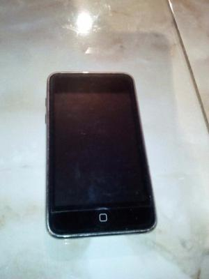 Ipod Touch 32gb Mb533ll