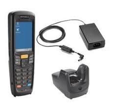 Mc Terminal Pda Portátil Motorola