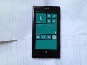 Nokia Lumia  Windows 8.1 Liberado Tiene La Mica Sentida