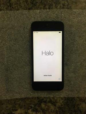 Oferta Iphone 5s Gold 16gb Lte