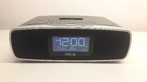 Reproductor Ihome Para Ipod Iphone