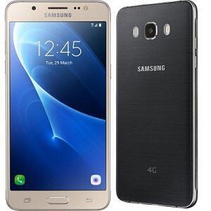 Samsung Galaxy J5 Nuevos Con Garantía