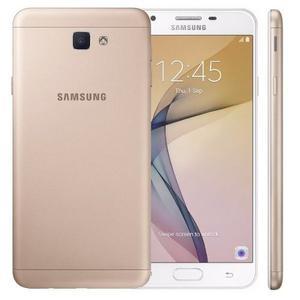 Samsung Galaxy J7 Prime p 5.5 4gb Ram 4g Octacore
