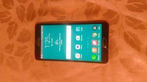 Samsung Galaxy Note 4 Liberado Lte Cambio Por Iphone
