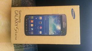 Samsung Galaxy S4 Active 4g Lte