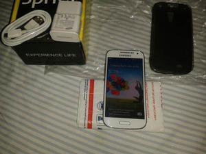 Samsung Galaxy S4 Mini Cdma Nuevo