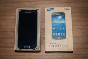 Samsung Galaxy S4 Mini  Negociable